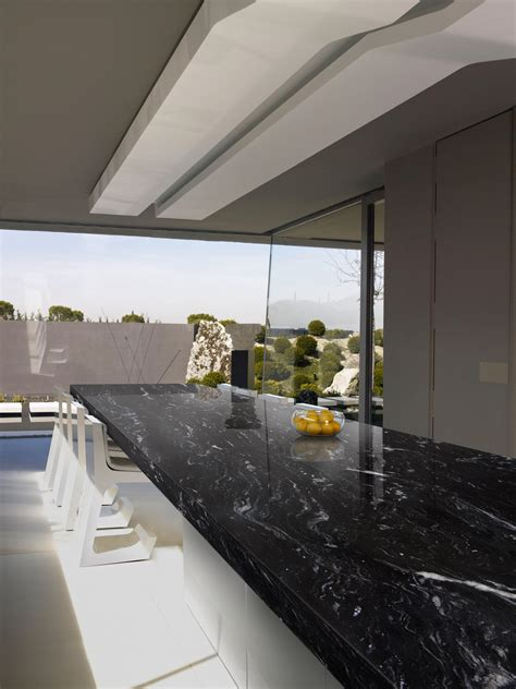 Cheyenne Also Search For Granite Collection Cheyenne Polished Kitchen Countertops From Levantina Architonic