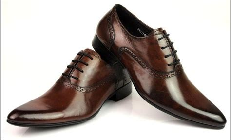 formal shoes for buy formal shoes from bata