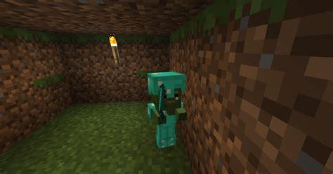 minecraft tutorial zombie villager minecraft baby villager zombie www imgkid com the