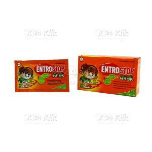 Obat Entrostop cari obat kumur herbal halaman 1