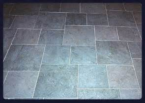 pattern with 12x12 and 18x18 tiles for the home pinterest