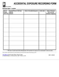 Autoclave Log Template by Log Sheet Forms And Templates Fillable Printable