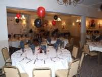 function room hire in alsager staffordshire alsager 13 meeting rooms meeting room hire conference venues