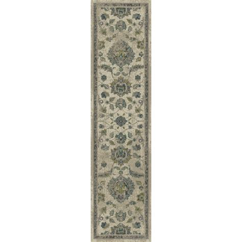 lowes runner rugs lowes rugs runners roselawnlutheran