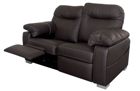 sillones reclinables muebles reclinables colineal 20170807004557 vangion