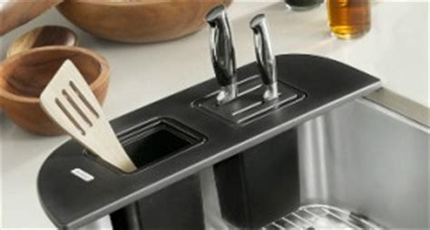 blanco kitchen sink accessories blanco kitchen sink accessories blanco
