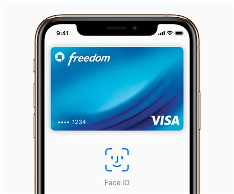 iphone xr iphone xs iphone xs max are able to scan nfc tags without the use of an app