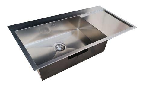 sobre encimera cocina fregaderos sobre encimera a medida aceros rago