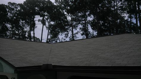 tile roofing palm coast valmik roof after in palm coast fl valmik waterproofing