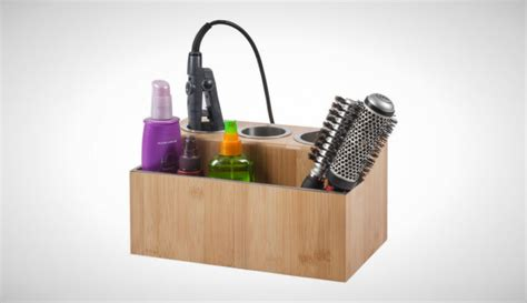 your tiny bathroom is now huge 20 space savers to buy or your tiny bathroom is now huge 20 space savers to buy or