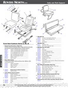 LR page46.1 land rover discovery diagram on wiring 110