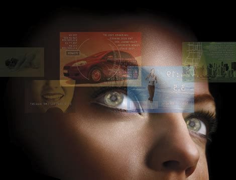 augmented reality in a contact lens ieee spectrum