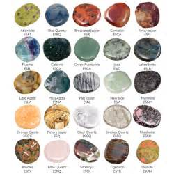 Keepsake Keychains Earth Stones 5 Lb Pocket Stones Worry Stones Wholesale Gifts Natural Gifts