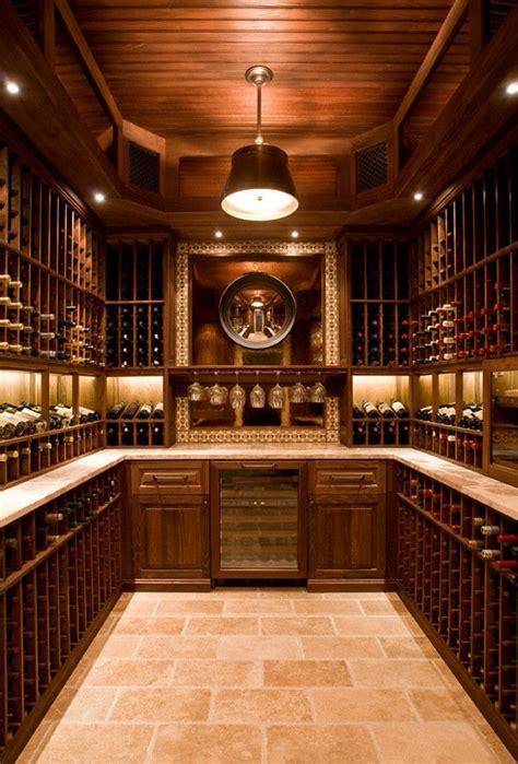 cellar ideas 25 best ideas about wine cellar design on