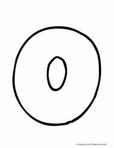 Bubble Letter O | Sewing | Pinterest | Letters, Bubble ... O Bubble Letters