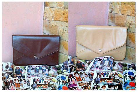 Clutch G Garis handmade bag of aprodite aprodite