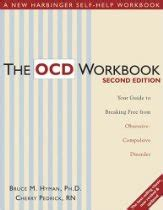 the ocd workbook for skills to help children manage obsessive thoughts and compulsive behaviors an instant help book for parents books therapy worksheets september 2009