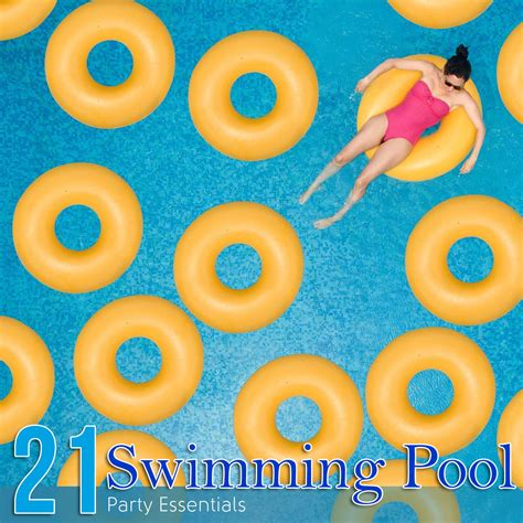 summer sun heat pool parties moda style blog news pool builders designers australian spas and