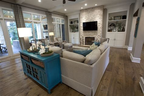 Home Construction Design Tips | texas home design and home decorating idea center colors