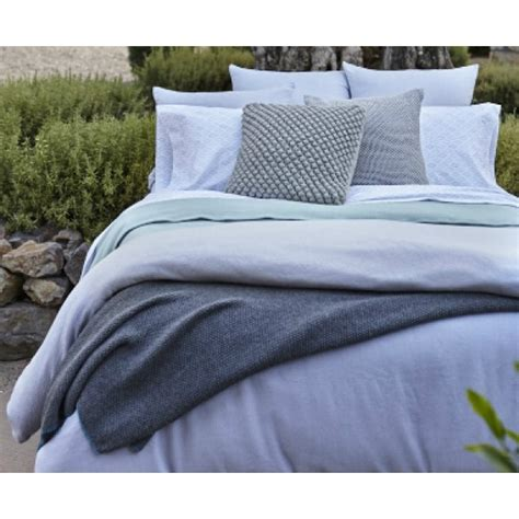 organic bed pillows organic bedding the clean bedroom