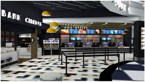 cineplex redbank cineplex redbank plaza affordable movies brisbane kids