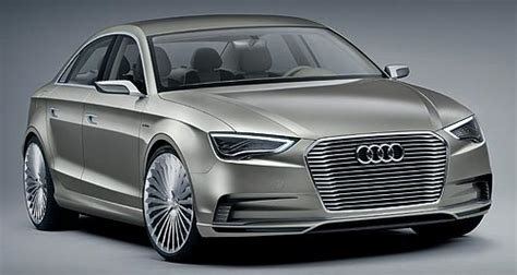 Audi A12 by Audi A12 2014 Www Pixshark Images Galleries With A