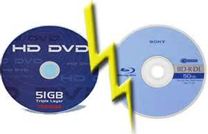 format dvd europa hd dvd gets the upper hand over blu ray format in europe