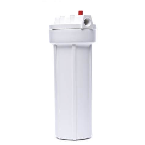 sink water filter system pentek 158149 sink water filter system