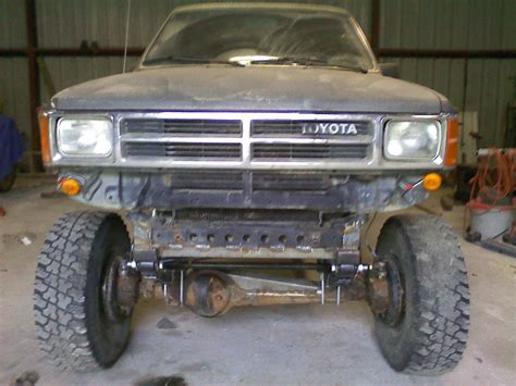 Toyota Solid Axle Toyota Solid Axle Search Engine At Search