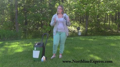 best backyard mosquito control step 3 for backyard mosquito control youtube gogo papa