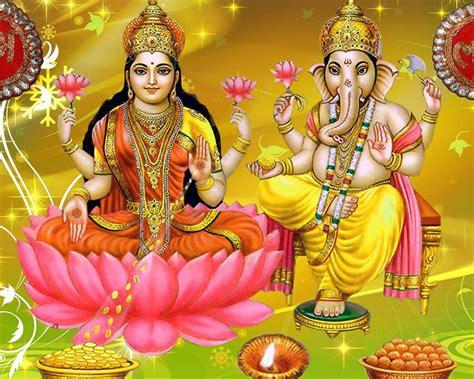 god laxmi ganesh diwali wallpaper hd  mobile    wallpaperscom