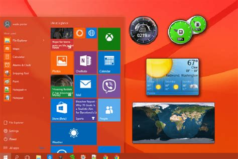 download best new tools and gadgets free splusthepiratebay free download gadgets for windows 10