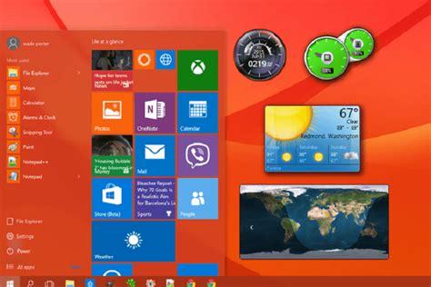 best gadgets for windows 7 top 10 gadgets for windows 7 desktop tessising