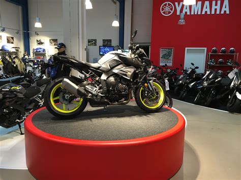 Motorrad Kraftfahrzeug by Kraftfahrzeuge Motorrad Motorrad Teile In Koln