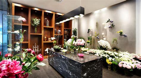 Wedding Flower Shop by Haeundae Grand Hotel Gt Wedding Meetings Gt Flower Shop
