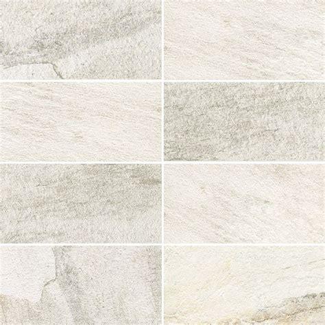 piastrelle rettangolari risultati immagini per piastrelle rettangolari beige