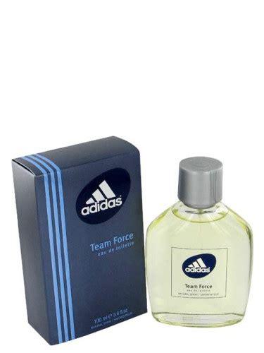 Parfum Adidas Team adidas team adidas cologne a fragrance for 2000