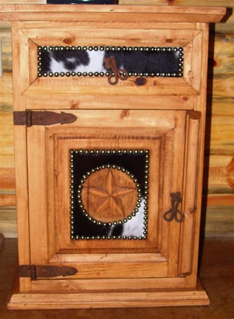 texas star bedroom furniture 47 best images about rustic furniture on pinterest