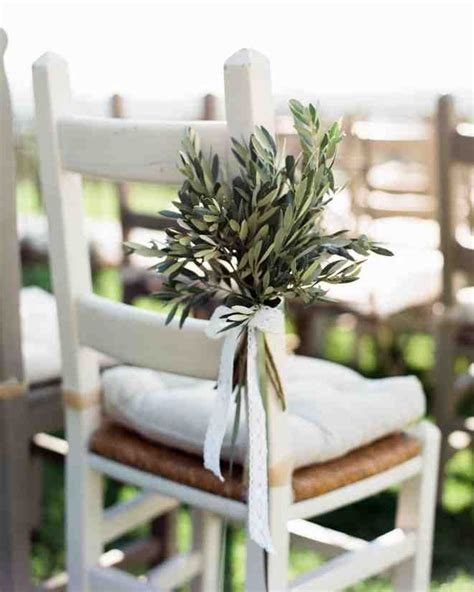 wedding aisle branches 496 best images about tuscan italian wedding theme on