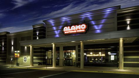 alamo draft house ashburn alamo draft house ashburn 28 images alamo drafthouse times yonkers abelis mp3