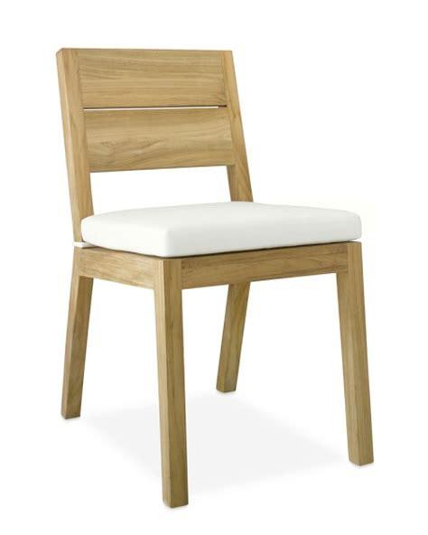 william sonoma outdoor furniture williams sonoma larnaca replacement cushions patio furniture cushions