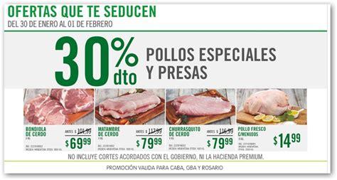 jumbo möbel discount ofertas y promos en argentina enero 2015