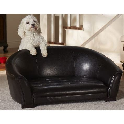 dog beds that look like couches 17 best images about dog beds that look like couch on