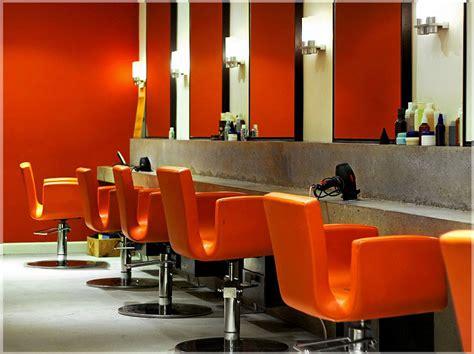 desain interior salon kecil desain interior salon minimalis modern sederhana