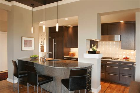 House Design Trends Ph by Ph Kh Top 10 List Collections