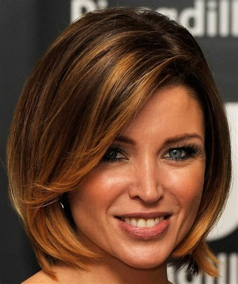 hair color and styles for 2014 for over 40 hair colors for short hair styles for women
