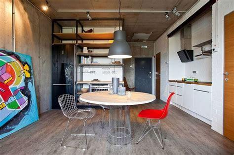 interior design pieces house rustic and industrial accent interior design
