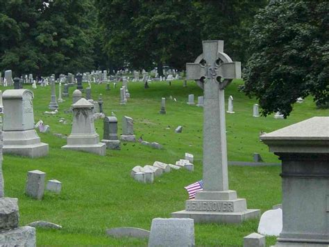 Cemetery Records West Virginia Cemetery Records Research Guide