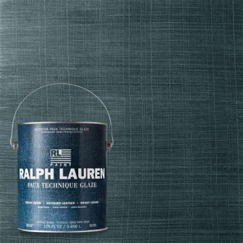 ralph 1 gal cold indigo denim specialty
