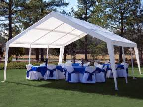 Canopy Tent Rentals by Canopy Amp Tent Rentals In Houston Tx By Island Breeze